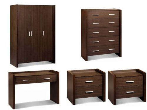 Cheap bedroom furniture packages rustic bedroom furniture for Cheap bedroom furniture packages