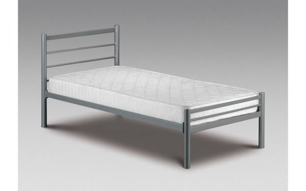 Alpen Bed | Double