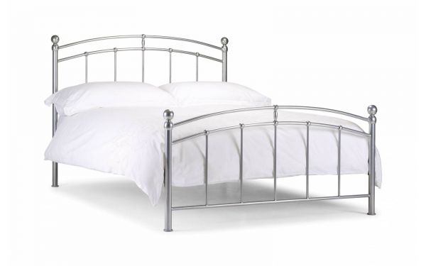 Chatsworth Bed | Single