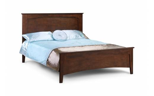 Minuet Bed | Kingsize