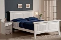 Verona Lazio Bedroom Set | Kingsize
