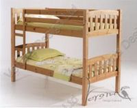 "Verona 3'0"" America Bunk Bed 